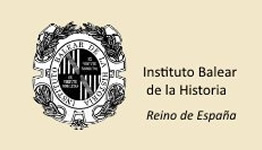 Instituto Balear