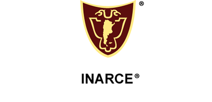 Instituto Ceremonial